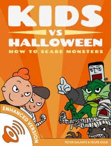 Kids-vs-Halloween-Enchanced