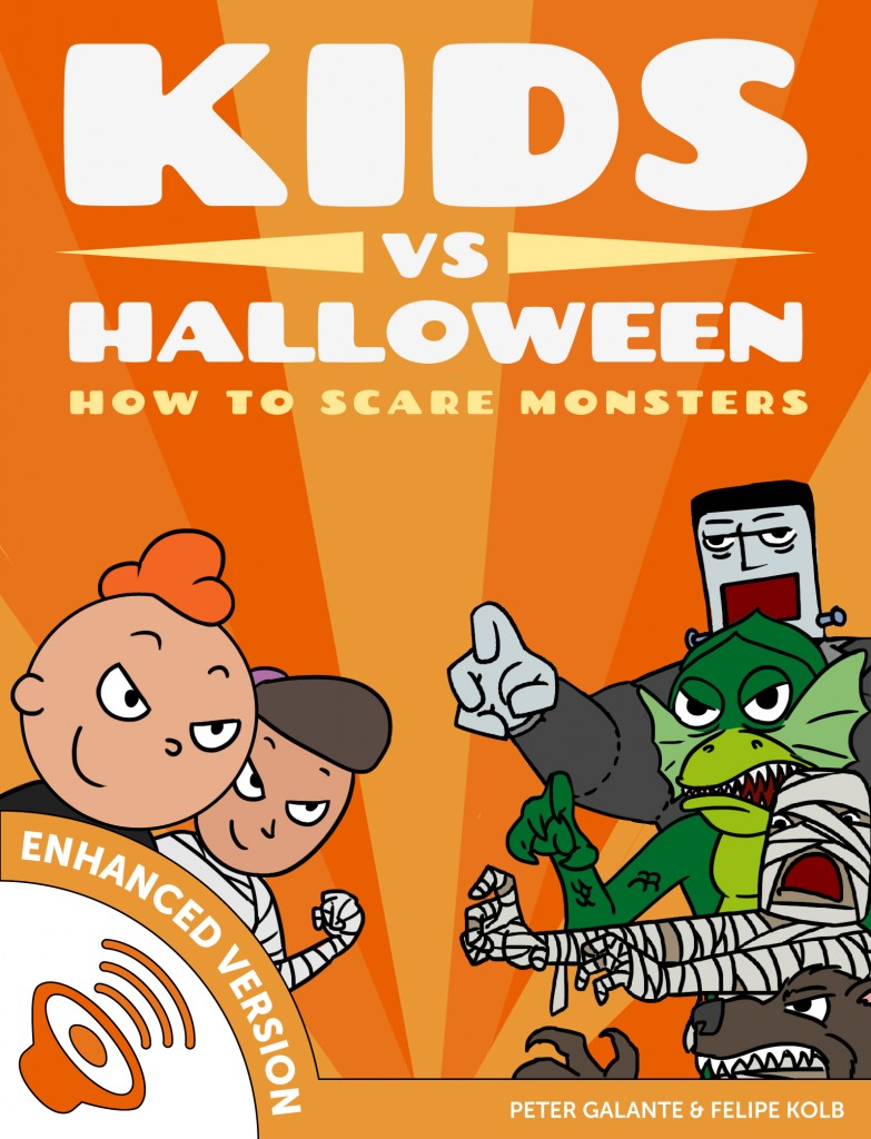 Kids-vs-Halloween-Enchanced
