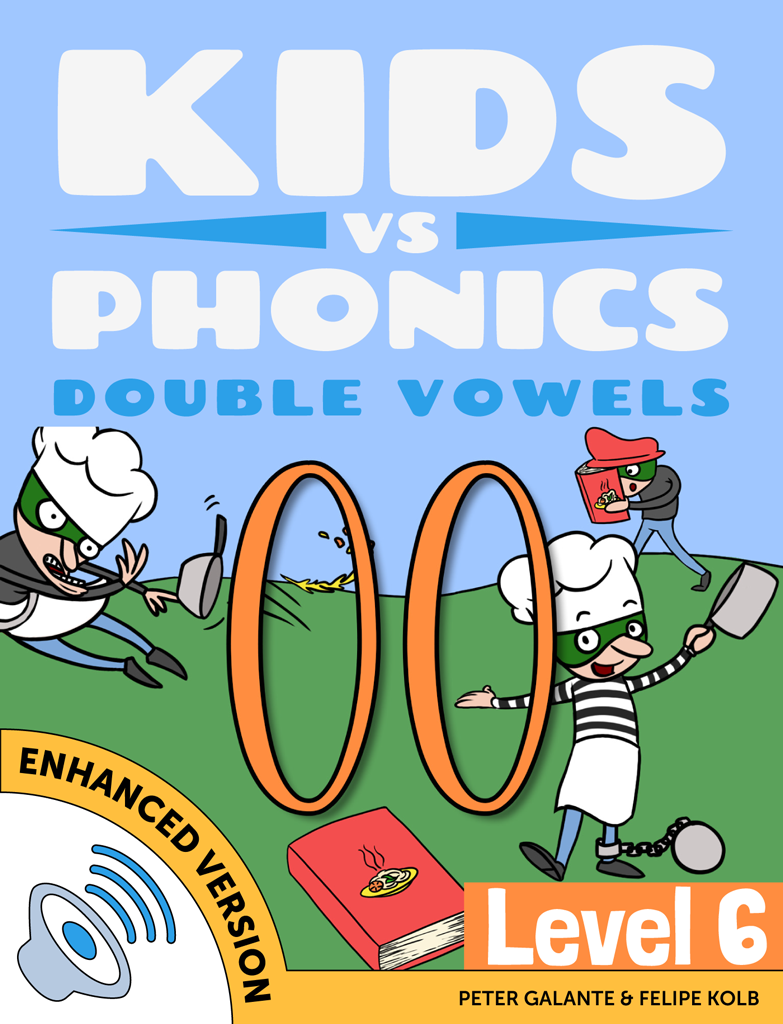 Kids-vs-phonics-OO_enhanced