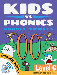 Kids-vs-phonics-OO_long_enhanced