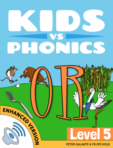Kids-vs-phonics-OR_enhanced