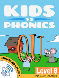 Kids-vs-phonics_Cover_OU_enhanced