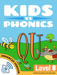Kids-vs-phonics-QU_enhanced