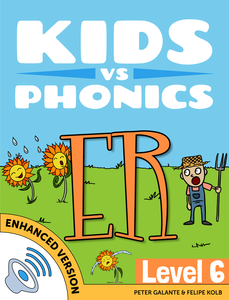 Kids-vs-phonics_Cover_ER_level6_for-website-enhanced