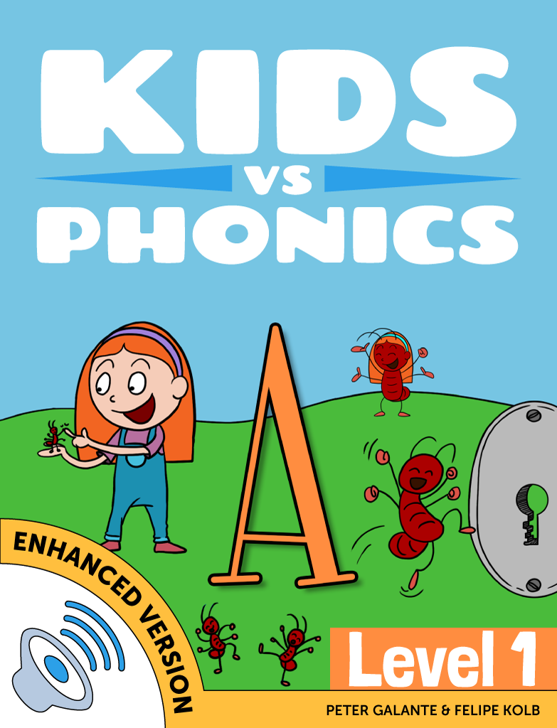 Kids-vs-phonics_Cover_A-for-website