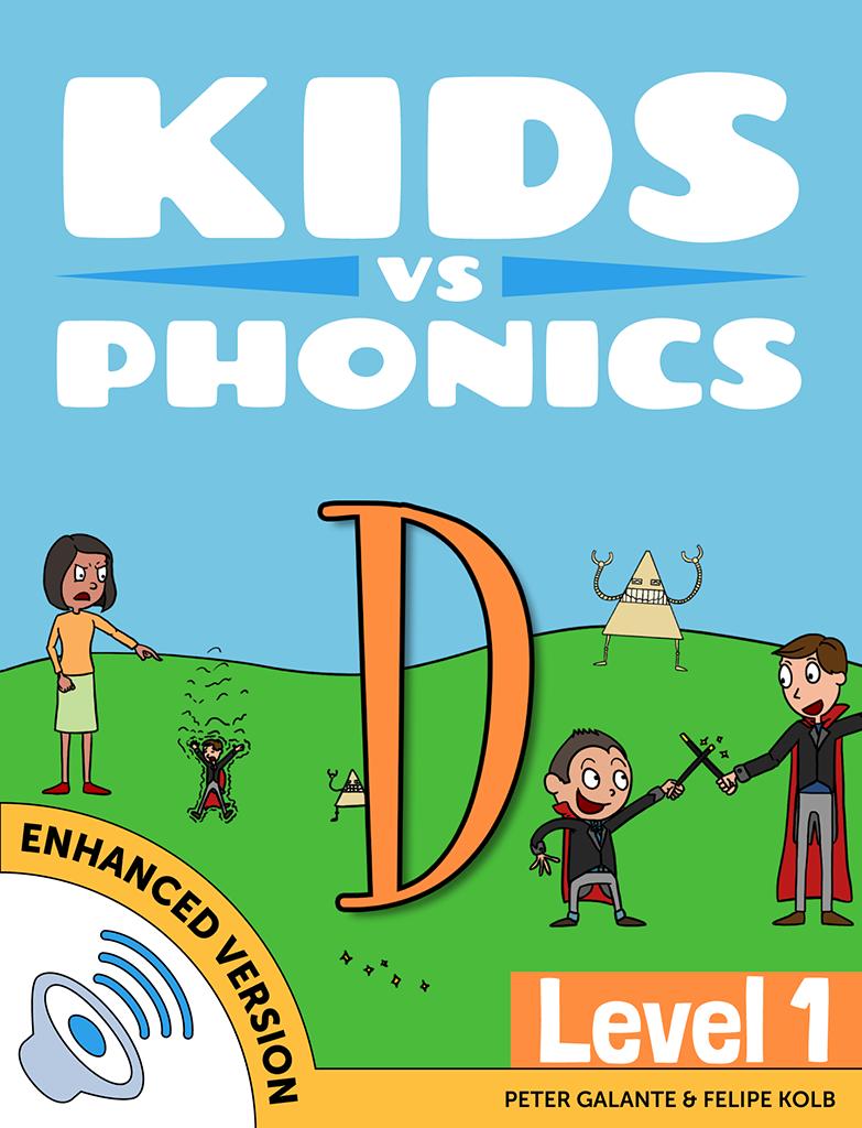 Kids-vs-phonics_Cover_D_enhanced-for-website