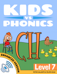 Kids-vs-phonics_Cover_CH_enhanced_for-web