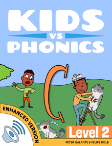 Kids-vs-phonics_Cover_C_enhanced_for-web