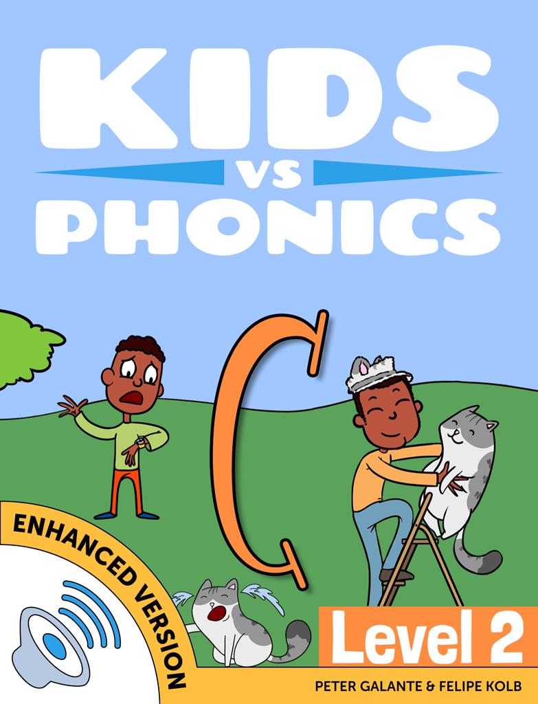 Kids-vs-phonics_Cover_C_enhanced_for-web
