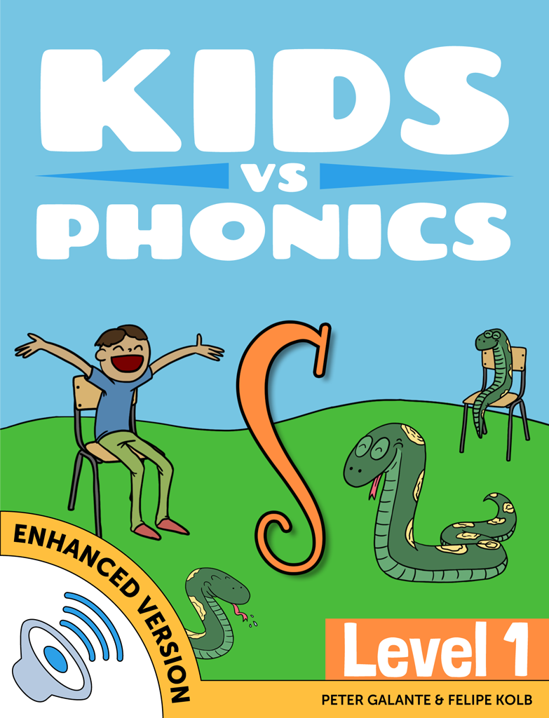 Kids-vs-phonics_Cover_S_enhanced_for-web