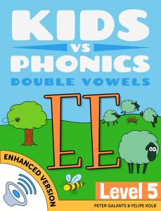 Kids-vs-phonics-EE_enhanced_web