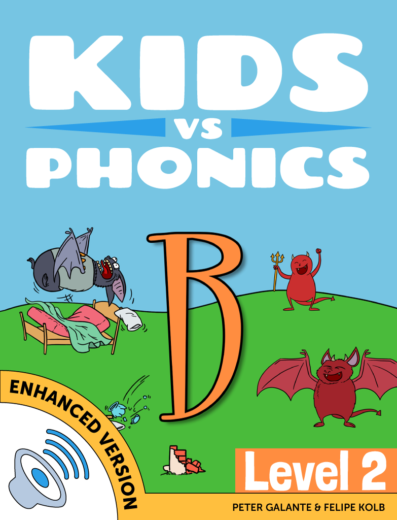 Kids-vs-phonics_Cover_B_enhanced_web