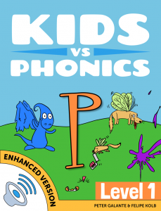 Kids-vs-phonics_Cover_P_enhanced_web