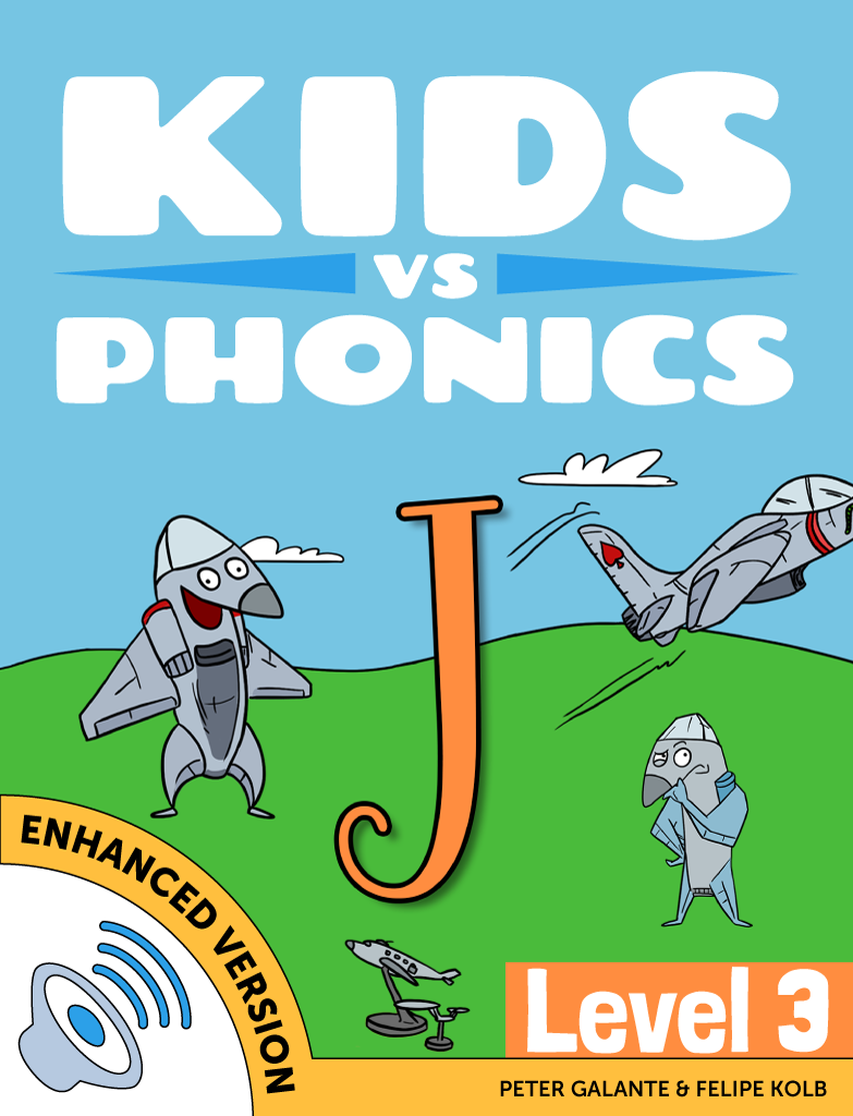 Kids-vs-phonics_Cover_J_Enhanced_Web