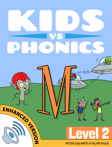 Kids-vs-phonics_Cover_M_Enhanced_web