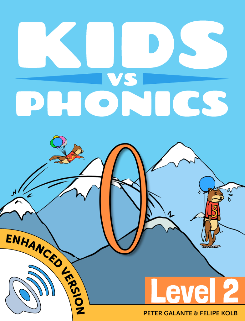 Kids-vs-phonics_Cover_O_Enhanced_web