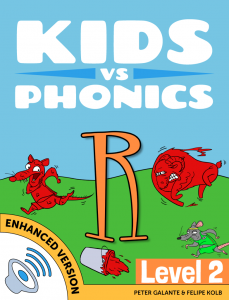 Kids-vs-phonics_Cover_R_Enhanced_Web