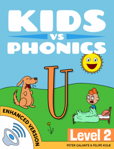 Kids-vs-phonics_Cover_U_Enhanced_web