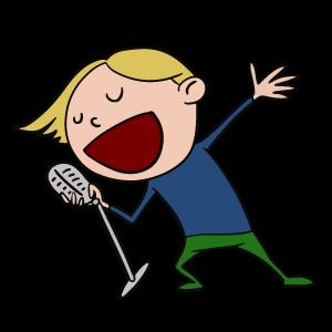 img_foursteps_sing