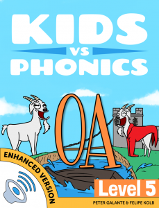 Kids-vs-phonics_Cover_OA_enhanced