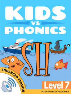 Kids-vs-phonics-SH_enhanced