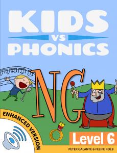 Kids-vs-phonics_Cover_NG_enhanced