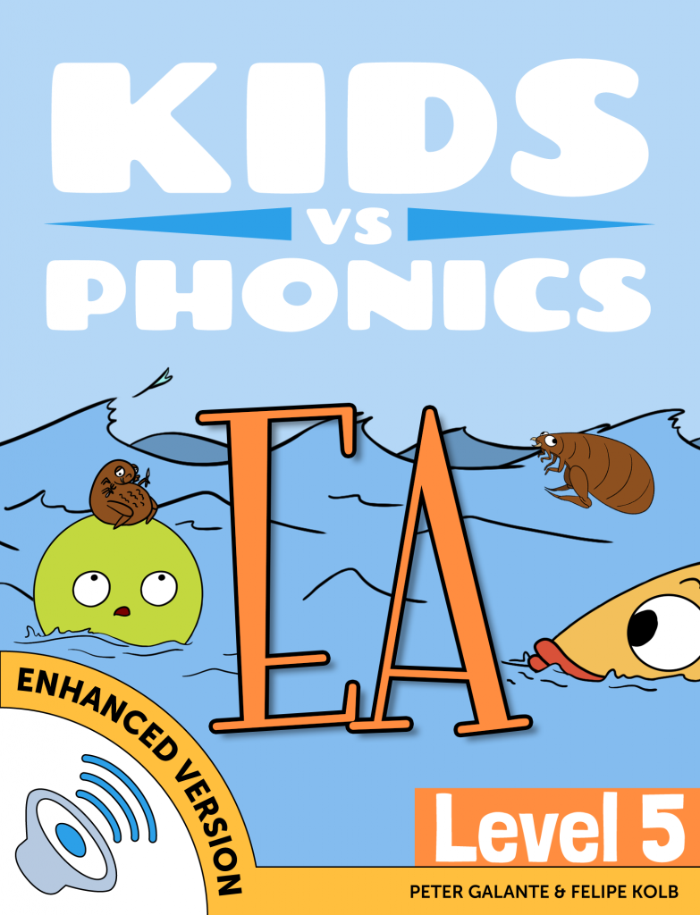 Kids-vs-phonics_Cover_EA_enhanced