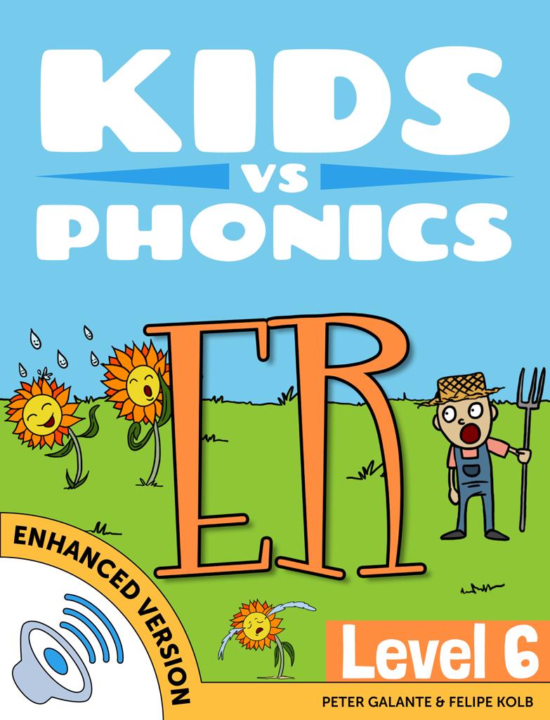 Kids-vs-phonics_Cover_ER_level6_for-website-enhanced