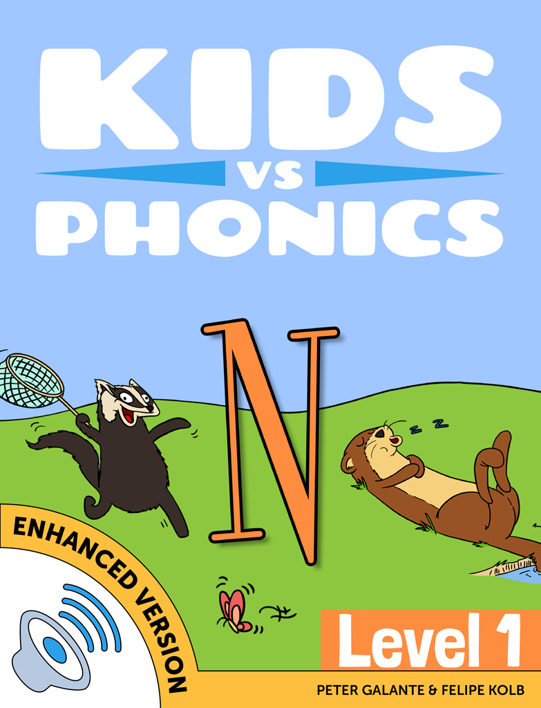 Kids-vs-phonics_Cover_N_enhanced-01_for web