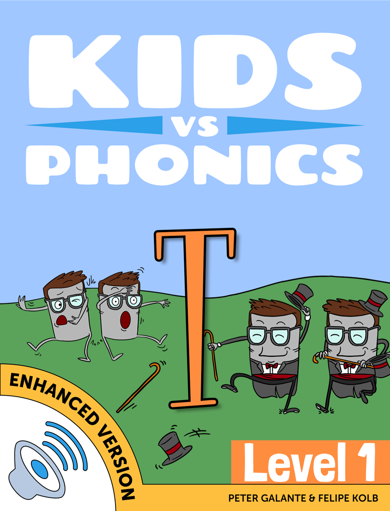 Kids-vs-phonics_Cover_T_enhanced_for-web