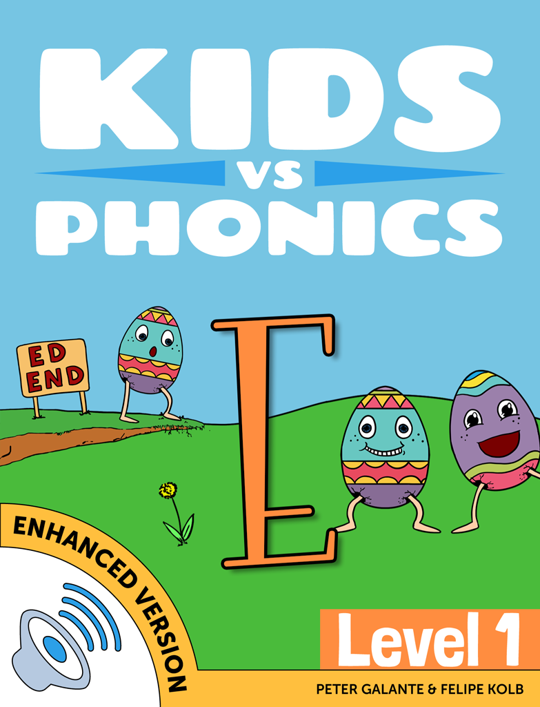 Kids-vs-phonics_Cover_E_enhanced_web