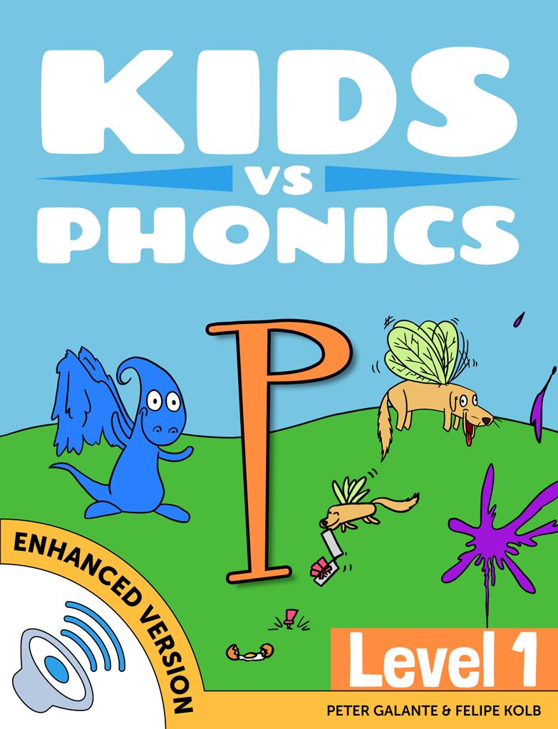 Kids-vs-phonics_Cover_P_enhanced_web