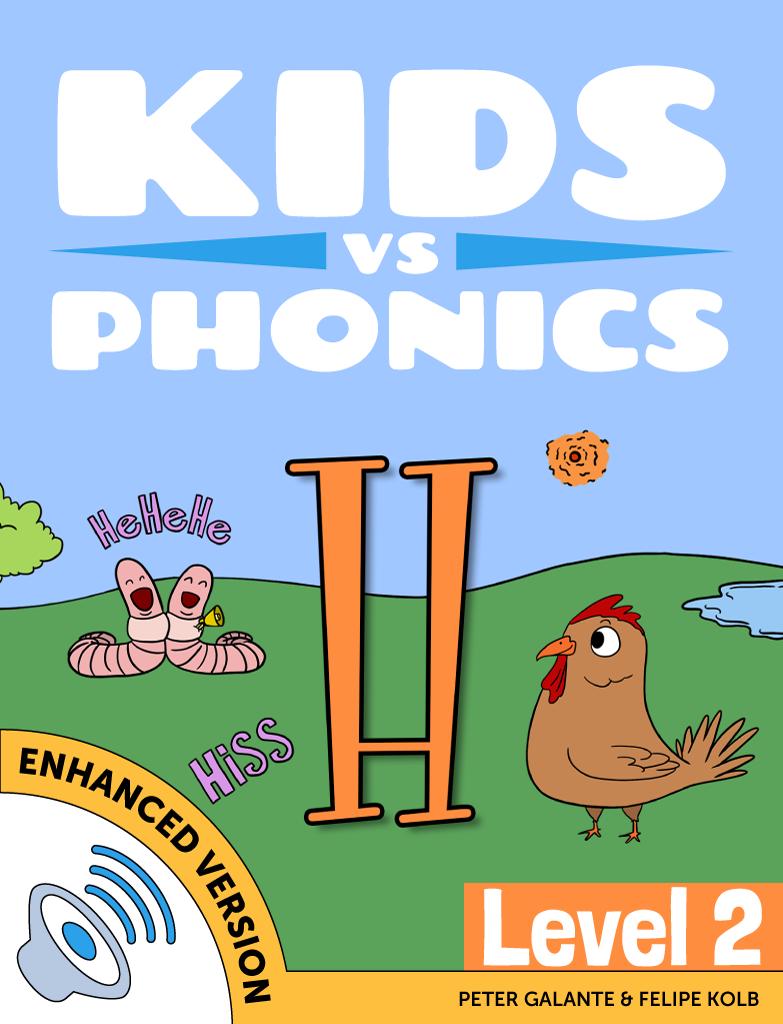 Kids-vs-phonics_Cover_H_Enhanced_for-web