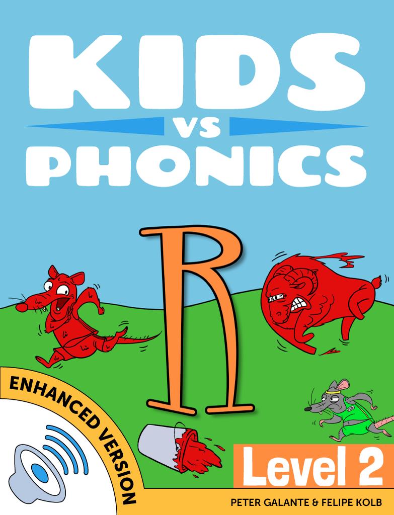 Kids-vs-phonics_Cover_R_Enhanced_Web