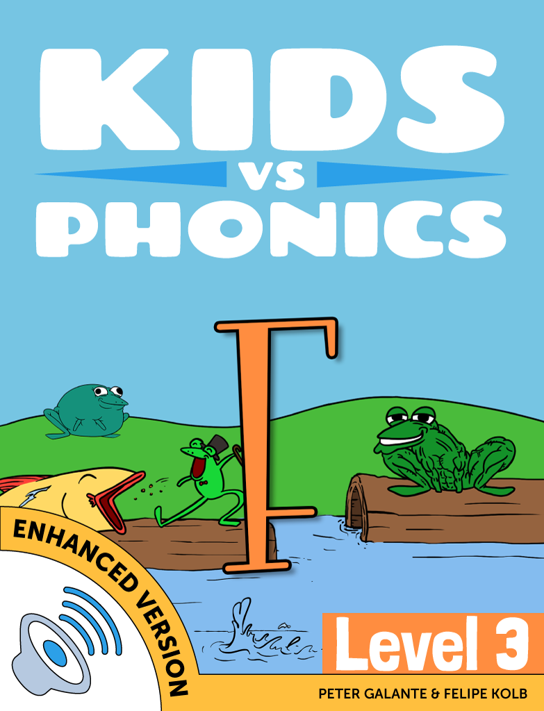 Kids-vs-phonics_Cover_F_enhanced_for-web