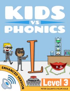 Kids-vs-phonics_Cover_L_enhanced_web
