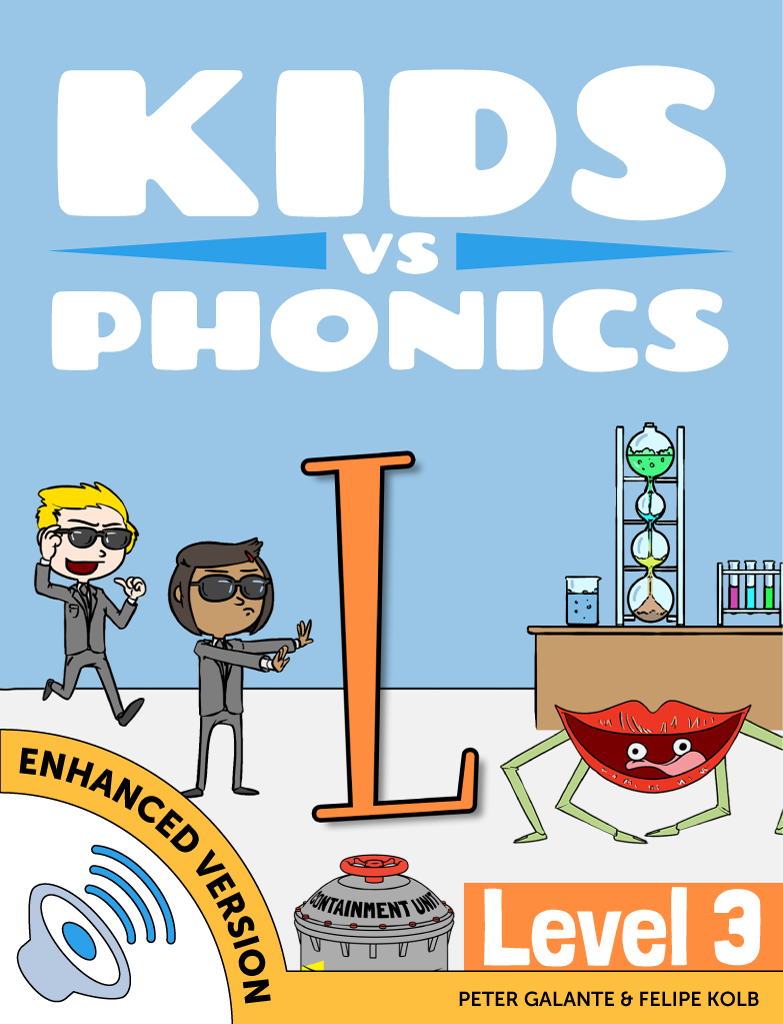 Kids-vs-phonics_Cover_L_enhanced_web